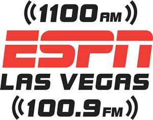 ESPN1100HR-Copy