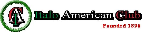 Italo American Club
